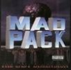 Thumbnail Mad Pack featuring Seth Marcel - Last Dimension mp3 320 VBR