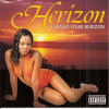 Thumbnail Herizon - Expand Your Herizon mp3 full direct digital