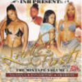Thumbnail Herizon - Ladies First Mixtape Vol 1 with INH mp3 direct