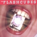 Thumbnail The Flashcubes Bright Lights Best of 1977 to 1980 MP3 download