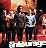 Thumbnail Seth Marcel / Joe Budden Problem MP3 HBO Entourage