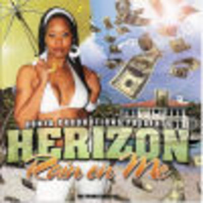 Product picture Herizon - Rain On Me mp3 320 CBR full length direct download